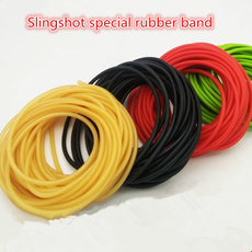 pulley, slingshotrubberband, latex, rubberband
