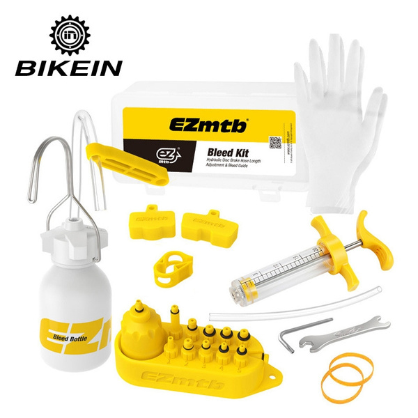 bicycletoolkit, magura, bikepart, Sports & Outdoors