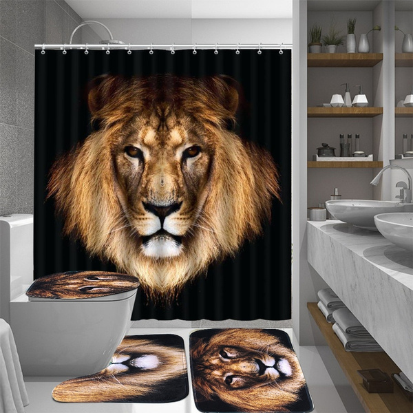 Home & Kitchen, Bathroom, Bathroom Accessories, bathmat