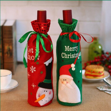 snowman, Christmas, Gifts, homeampliving