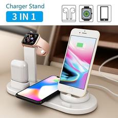 Smartphones, wirelesschargerforiphone, wirelesschargerforairpod, wirelesschargerforwatch