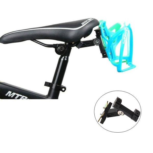 bikeaccessorie, Bicycle, Sports & Outdoors, bottleholder