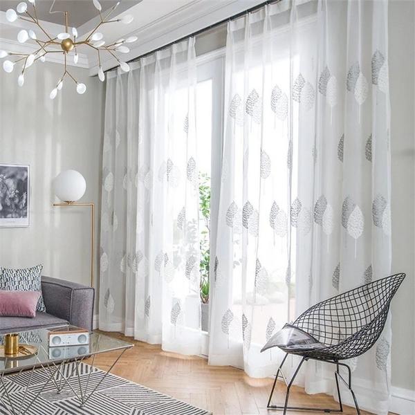 bedroomcurtainstulle, Kitchen & Dining, Kitchen, curtainsdrapesvalance