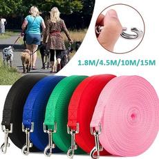Fashion Accessory, dogtraining, dogleadrope, Mascotas