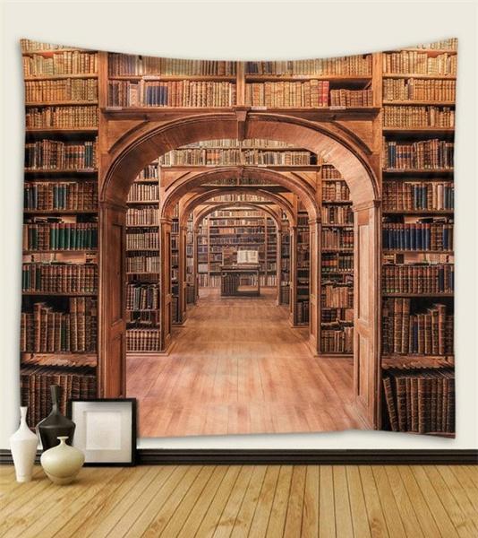 egyptiantapestry, Decor, Wall Art, Home Decor