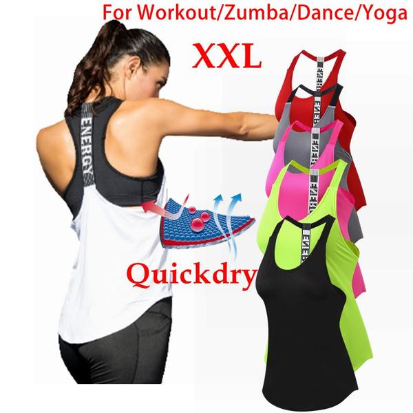 gym clothes women, sportsvest, Vest, Basketball