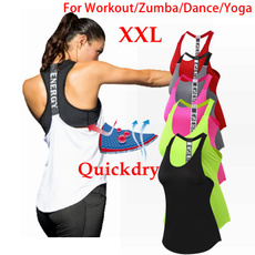gym clothes women, sportsvest, Vest, Basketball