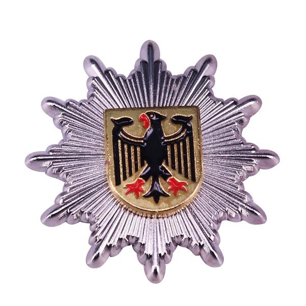Eagles, Pins, germaneagle, german