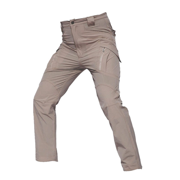 trousers, Combat, Army, combattrouser