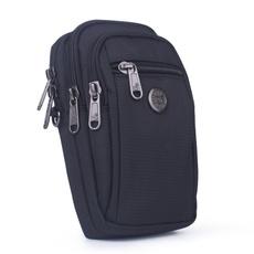 smallshoulderbag, hookbag, Outdoor, running belt bag