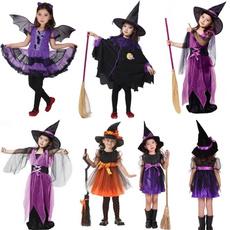 stagecostume, Cosplay, Christmas, Halloween Costume