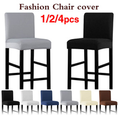 Home & Kitchen, chaircover, Spandex, Chair