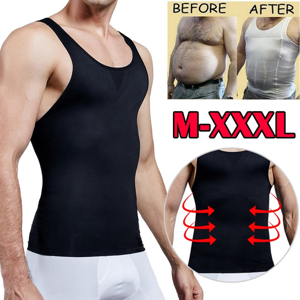 Vest, Fashion, postureshirt, loseweight