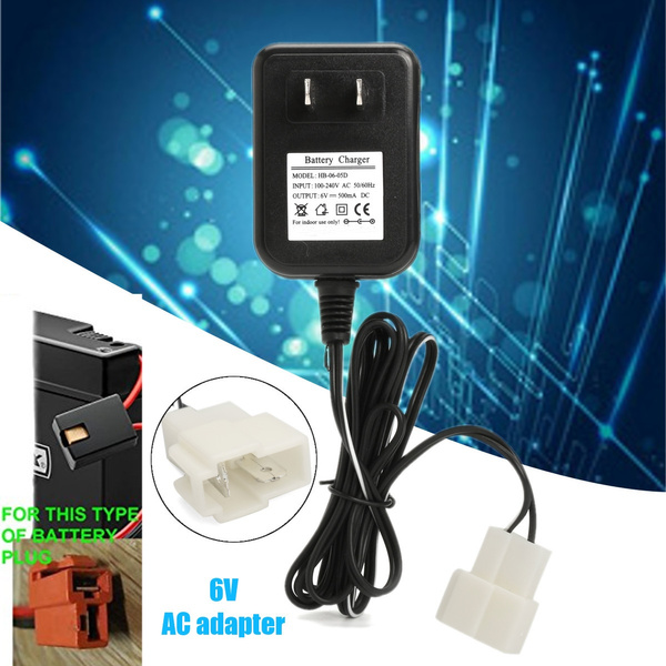 powercharger, acadaptor, Battery, charger