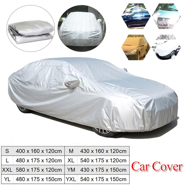 Outdoor, carsunshadecover, carwindowcover, Waterproof