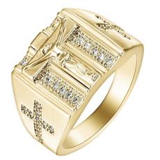 yellow gold, Fashion, Jewelry, gold