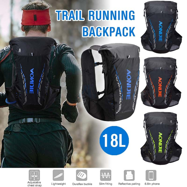 Vest, Cycling, camping, Hiking