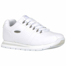 Sneakers, Casual, Classics