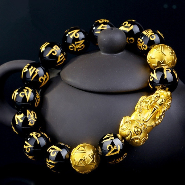 Jewelry, Gifts, Bracelet, chinesestyle