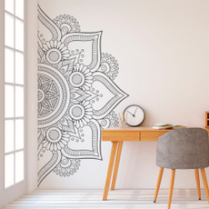 Decor, windowsticker, Home Decor, Wall Stickers & Murals