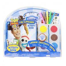 kidsartkit, artsandcraft, Toy, toystory4