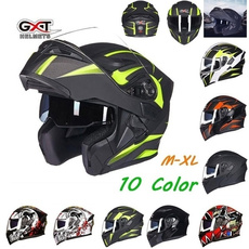 motorcycleaccessorie, Helmet, motorcycle helmet, safegear
