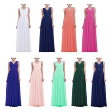 eveningpromgown, bridesmaidgown, softcomfortable, weddingskirt