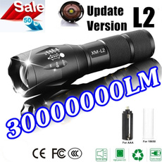 Flashlight, flashlight6led, flashlighting, led