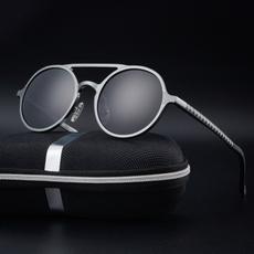 retro sunglasses, Glasses for Mens, Fashion Sunglasses, shadesformen