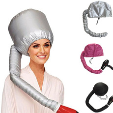 hairtwist, deepconditioninghaircap, Hair Dryers, Beauty