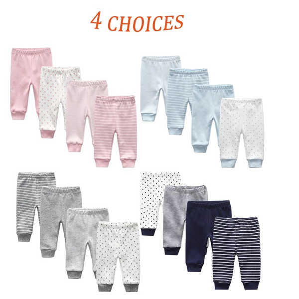 babypantset, trousers, babyboypant, pants
