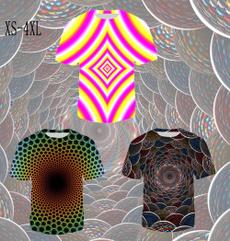 Funny, Fashion, hypnotictshirt, Shirt