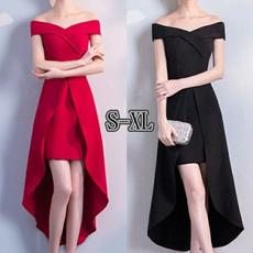 Club Dress, Fashion, sexy dresses, Evening Dress