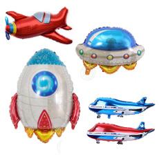 planetballoon, foilballoon, partysupply, galaxyballoon