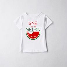 Funny, Fashion, babyshirt, Trend