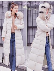 Jacket, Fashion, fur, Outerwear