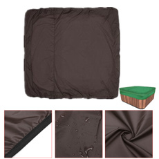 case, outdoorcampingaccessorie, Outdoor, Waterproof