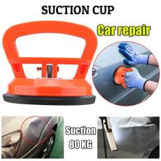 suctioncup, miniature, cardentrepairpullersuctioncup, Cars