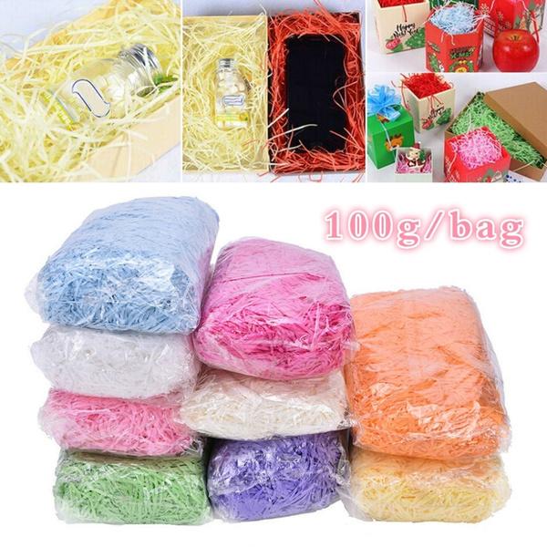 Box, shreddedtissuepaper, Gifts, Bags