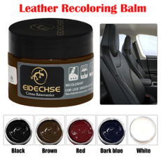 restore, carseat, leather, Sofas