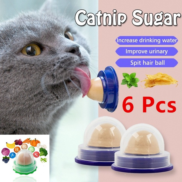 Funny, cattoy, Toy, Pet Toy