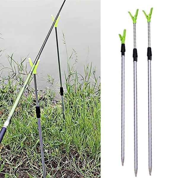 polebracketholder, fishingpolerack, fishingrodholder, fishingaccessorie