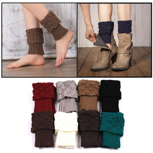socksamptight, knittingwoolsock, Gel, knitsock