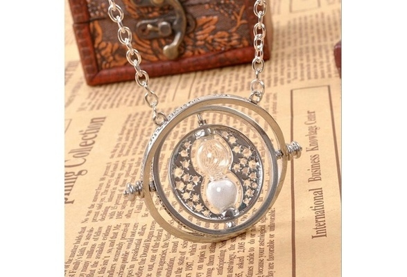 Chain Necklace, Fashion, Jewelry, Gifts