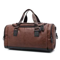 Fashion, Capacity, duffel, Totes