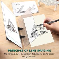 Art Supplies, drawingtool, sketchtool, Tool