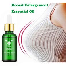 Massage, frming, enlarge, enlargement
