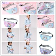 Shoulder Bags, Fashion, Children, Casual