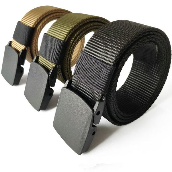 beltsfunction, Men, belt, Military Belts