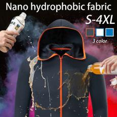 Jacket, Fitness, waterproofjacket, quickdryingjacket